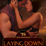 Cover_LayingDownTheLaw