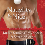 Naughty&amp;Nice
