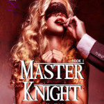 Master Knight