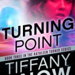 Turning Point by Tiffany Snow