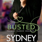 Busted by Sydney Sommers