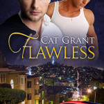 Flawless by Cat Grant