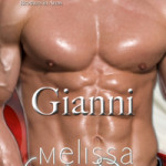Gianni by Melissa Schroeder