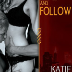 Lead and Follow by Katie Porter