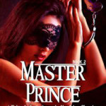 Master Prince by Gray Dixon