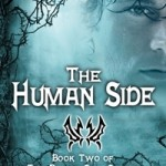 The Human Side by Heaven Liegh Eldeen