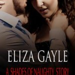 Reclaiming His Submissive by Eliza Gayle
