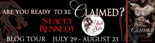 CLAIMED blog tour banner[4]